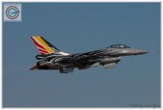 2017-grosseto-f-35-typhoon-100-anni-aeronautica-militare-125
