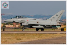 2017-grosseto-f-35-typhoon-100-anni-aeronautica-militare-131