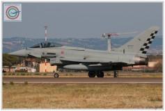 2017-grosseto-f-35-typhoon-100-anni-aeronautica-militare-133