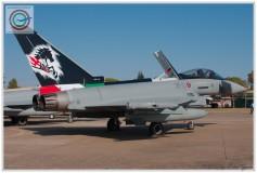 2017-grosseto-f-35-typhoon-100-anni-aeronautica-militare-134
