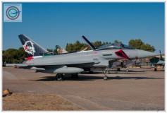 2017-grosseto-f-35-typhoon-100-anni-aeronautica-militare-136