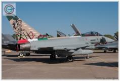 2017-grosseto-f-35-typhoon-100-anni-aeronautica-militare-137