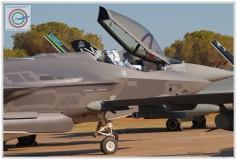 2017-grosseto-f-35-typhoon-100-anni-aeronautica-militare-140