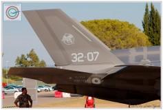 2017-grosseto-f-35-typhoon-100-anni-aeronautica-militare-141