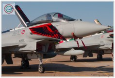 2017-grosseto-f-35-typhoon-100-anni-aeronautica-militare-144