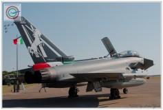 2017-grosseto-f-35-typhoon-100-anni-aeronautica-militare-155