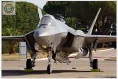 2017-grosseto-f-35-typhoon-100-anni-aeronautica-militare-005
