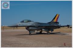 2017-grosseto-f-35-typhoon-100-anni-aeronautica-militare-012