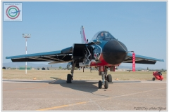 2017-grosseto-f-35-typhoon-100-anni-aeronautica-militare-013
