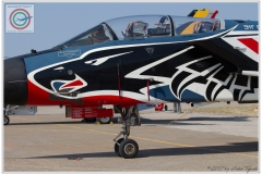 2017-grosseto-f-35-typhoon-100-anni-aeronautica-militare-016