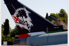 2017-grosseto-f-35-typhoon-100-anni-aeronautica-militare-022