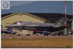 2017-grosseto-f-35-typhoon-100-anni-aeronautica-militare-025