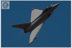 2017-grosseto-f-35-typhoon-100-anni-aeronautica-militare-035