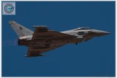 2017-grosseto-f-35-typhoon-100-anni-aeronautica-militare-037