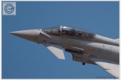 2017-grosseto-f-35-typhoon-100-anni-aeronautica-militare-044