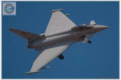 2017-grosseto-f-35-typhoon-100-anni-aeronautica-militare-045