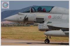 2017-grosseto-f-35-typhoon-100-anni-aeronautica-militare-048