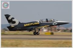 2017-grosseto-f-35-typhoon-100-anni-aeronautica-militare-063