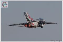 2017-grosseto-f-35-typhoon-100-anni-aeronautica-militare-066