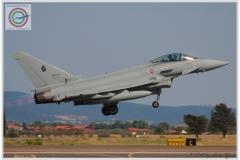 2017-grosseto-f-35-typhoon-100-anni-aeronautica-militare-067