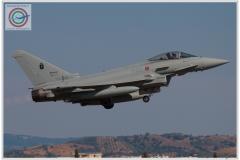 2017-grosseto-f-35-typhoon-100-anni-aeronautica-militare-069
