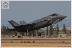 2017-grosseto-f-35-typhoon-100-anni-aeronautica-militare-076
