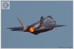 2017-grosseto-f-35-typhoon-100-anni-aeronautica-militare-084