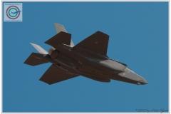 2017-grosseto-f-35-typhoon-100-anni-aeronautica-militare-092