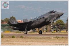 2017-grosseto-f-35-typhoon-100-anni-aeronautica-militare-093