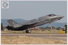 2017-grosseto-f-35-typhoon-100-anni-aeronautica-militare-096