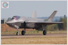 2017-grosseto-f-35-typhoon-100-anni-aeronautica-militare-097
