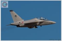 2017-grosseto-f-35-typhoon-100-anni-aeronautica-militare-108