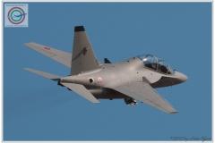 2017-grosseto-f-35-typhoon-100-anni-aeronautica-militare-109
