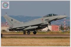 2017-grosseto-f-35-typhoon-100-anni-aeronautica-militare-111