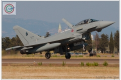 2017-grosseto-f-35-typhoon-100-anni-aeronautica-militare-113