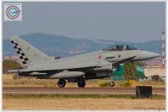 2017-grosseto-f-35-typhoon-100-anni-aeronautica-militare-117