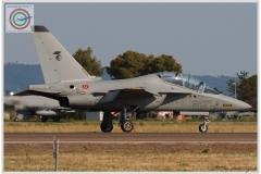 2017-grosseto-f-35-typhoon-100-anni-aeronautica-militare-119