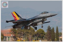 2017-grosseto-f-35-typhoon-100-anni-aeronautica-militare-122