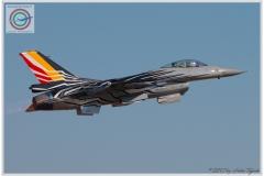 2017-grosseto-f-35-typhoon-100-anni-aeronautica-militare-124