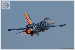 2017-grosseto-f-35-typhoon-100-anni-aeronautica-militare-126