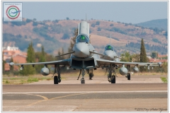 2017-grosseto-f-35-typhoon-100-anni-aeronautica-militare-128