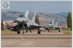 2017-grosseto-f-35-typhoon-100-anni-aeronautica-militare-130