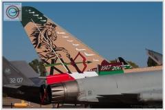 2017-grosseto-f-35-typhoon-100-anni-aeronautica-militare-138