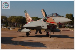 2017-grosseto-f-35-typhoon-100-anni-aeronautica-militare-145
