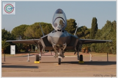 2017-grosseto-f-35-typhoon-100-anni-aeronautica-militare-148