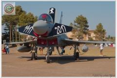 2017-grosseto-f-35-typhoon-100-anni-aeronautica-militare-149