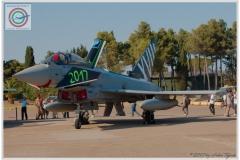 2017-grosseto-f-35-typhoon-100-anni-aeronautica-militare-150