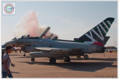 2017-grosseto-f-35-typhoon-100-anni-aeronautica-militare-151