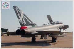 2017-grosseto-f-35-typhoon-100-anni-aeronautica-militare-152