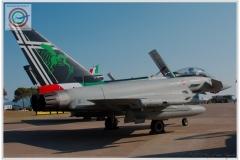 2017-grosseto-f-35-typhoon-100-anni-aeronautica-militare-153